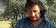32 Gündür kayıp olan zihinsel engelli şahsın cesedi bulundu