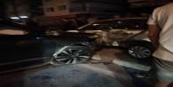 Alanya#039;daki esrarengiz kaza ortalığı karıştırdı