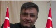 Alanya#039;da muhtar gözaltına alındı
