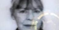 Alanya#039;da yerleşik Danimarkalı kadın havuzda boğuldu
