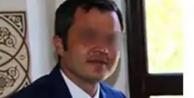 Alanya#039;daki iş adamlarını çarpan banka müdürü komşuya kaçacakmış