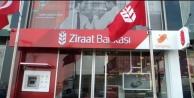Alanya#039;daki vurgunla ilgili bankadan flaş karar