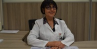 Alanya#039;ya yeni Nefroloji uzmanı atandı