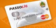 Alanyaspor-Akhisar maçı biletleri satışa çıktı