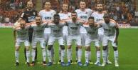 Alanyaspor#039;un konuğu Trabzonspor