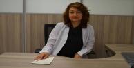 ALKÜ#039;ye Endokrinoloji ve Metabolizma uzmanı