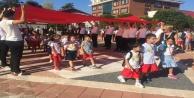 Bahçeşehir Alanya#039;da eğitim yılı başladı