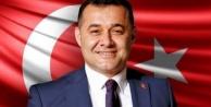Başkan Yücel Türkiye#039;nin ilk beşinde