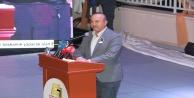 Çavuşoğlu: quot;Mali saldırının ardında ABD ile Müslüman ülkeler de varquot;