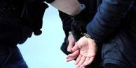 FETÖ/PDY soruşturmalarında 7 şüpheli kişi yakalandı