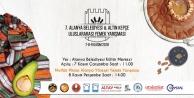 7. Uluslararası yemek Yarışması#039;na sayılı günler kaldı