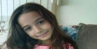 8 yaşındaki çocuğun ölümüne neden olan sürücüye 22,5 yıl hapis istemi
