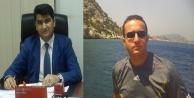 Alanya CHP#039;de adaylık istifaları başladı
