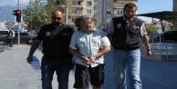 Alanya#039;da yakalanan FETÖcü müdüre 8 yıl hapis