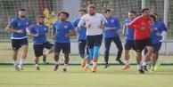 Alanyaspor-Antalyaspor ligde 5. kez karşı karşıya gelecek