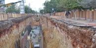 ASAT'tan 105 milyon TL'lik yatırım