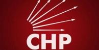 CHP#039;de bir istifa daha