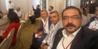 CHP#039;de yerel seçim alarmı