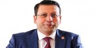 CHPde aday adaylığı süresi uzatıldı