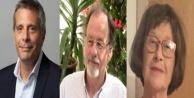 Dünya ekonomisindeki son gelişmeler Alanya#039;da tartışılacak