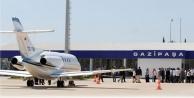Kırgızistandan GZPye uçuş başlıyor