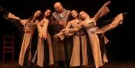 Kültür-sanatta yeni dönem 'Türküyemle başlıyor