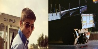 Alanya yolunda kaza: Liseli genç can verdi