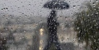 Meteoroloji#039;den Antalyalılar için önemli uyarı