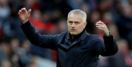 Mourinho, Alanyalı ismin peşinde