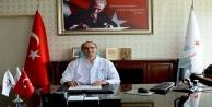 Prof. Dr. Bülent Adil Taşbaşdan eğitime davet