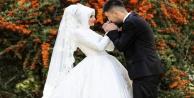 Şehidimiz 20 gün önce evlenmiş
