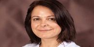 Sigaranın #039;ani bebek ölümü sendromu#039;na etkisi