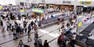 Turizmciye Almanya#039;dan güzel haber