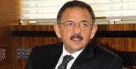 AK Parti#039;den flaş yerel seçim açıklaması
