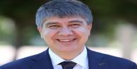 AK Parti#039;nin Antalya adayı Türel, ilçeler 24 Kasım#039;a kadar açıklanacak