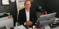 Alanya Ak Parti#039;de sürpriz istifa