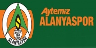 Alanyaspor#039;dan milli takımlara 4 futbolcu