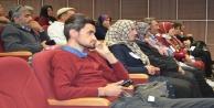 """ALKÜ, Dünya Diyabet Günü""""nde farkındalık yarattı"""