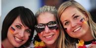 Almanya#039;dan turizmciyi sevindiren haber