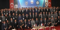 Antalya Valisi Karaloğlu: TOMA sayısında yüzde 177 artış var