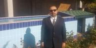 Aytemiz Alanyaspor#039;a yeni havuz