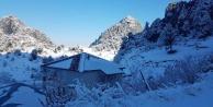 Bugün Antalya ve ilçelerinde hava nasıl olacak?