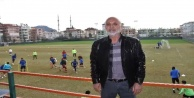 Çavuşoğlu#039;ndan kritik maç öncesi önemli açıklamalar