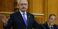 CHP Antalya#039;nın 2 ilçe belediye başkan adayını açıkladı