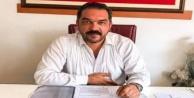 CHP#039;li Çorbacı#039;dan önemli açıklamalar