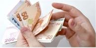 Emekliye 400 lira zam
