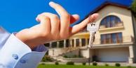 İmar Barışı Alanya#039;da konut fiyatlarını artırdı