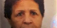 Kazada yaralanan Bulgar kadından kötü haber var