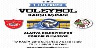 Kulüp Başkanı Erken#039;den maça davet