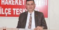 Türkdoğan, Yücel#039;in adaylığı için ne dedi?